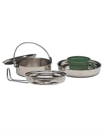 Set nádobí