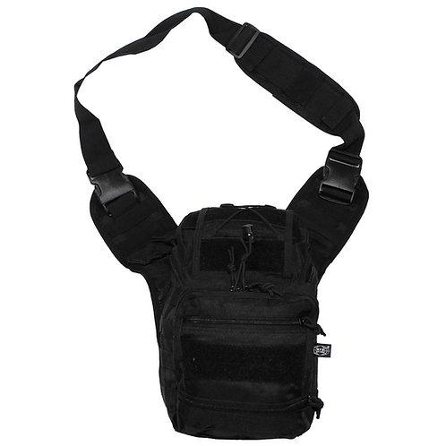 "Taška přes rameno ""Waypack"""