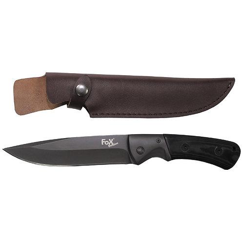 """Nůž """"TIGER"""""""