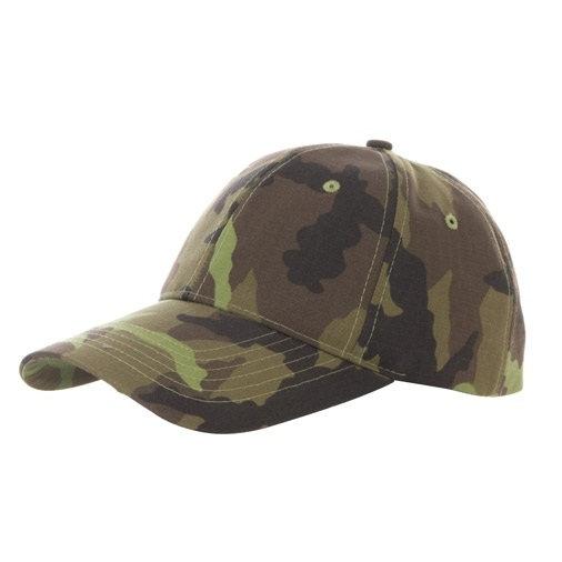 Čepice vz.95
