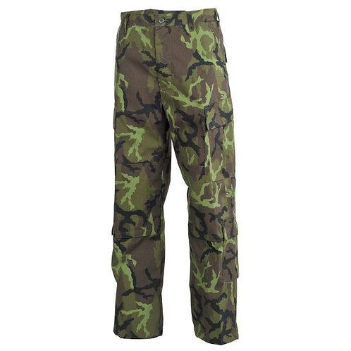 Kalhoty střih ACU vz.95