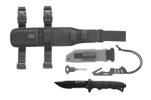 Nůž EF703