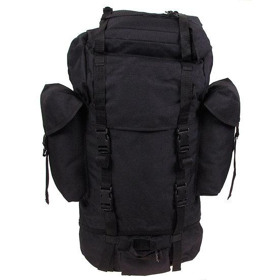Batoh BW 65L, černý