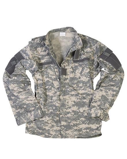 Blůza U.S. Army, AT- digital