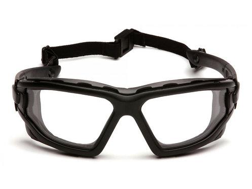 Ochranné brýle I-FORCE SLIM, nemlživé
