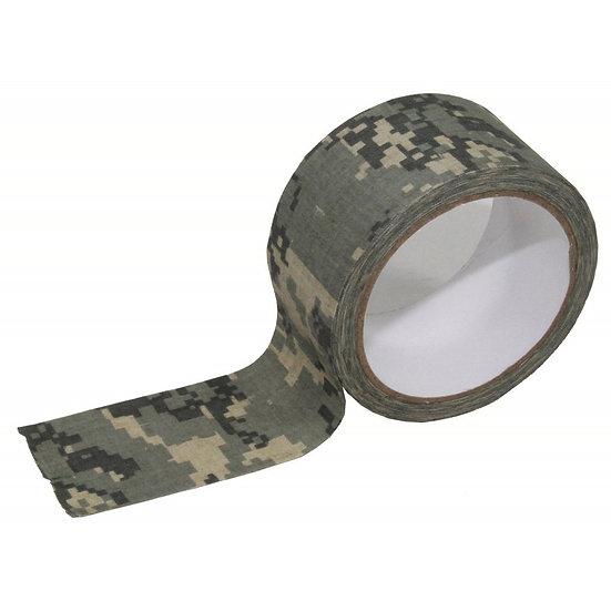 Maskovací páska, AT-digital