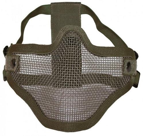 Maska Mřížka GFC
