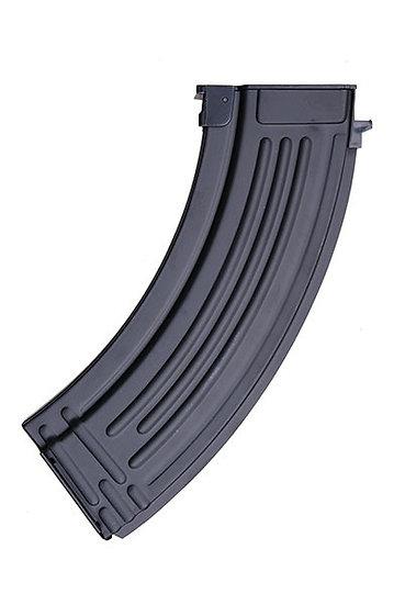 Zásobník AK 47 CYMA na 120 ran