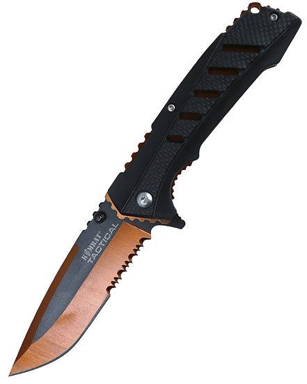 """Zavírací nůž """"ORANGE"""""""