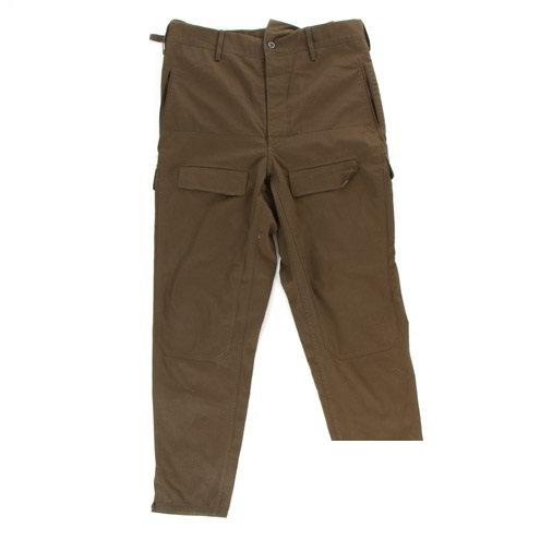 Kalhoty AČR vz.85