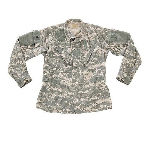 Blůza U.S. Army, AT- digital, originál