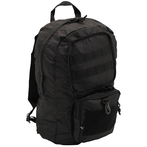 Skládací batoh malý