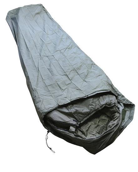 Nouzový obal na spacák