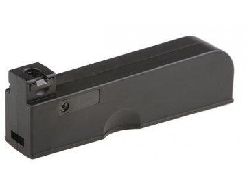 Zásobník pro VSR-10 A CM701 na 55 ran