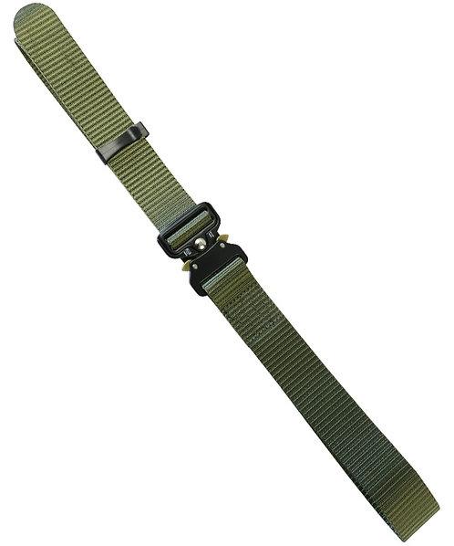Taktický pásek RECON, oliv