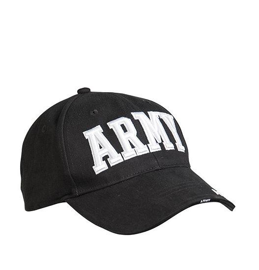 Kšiltovka ARMY