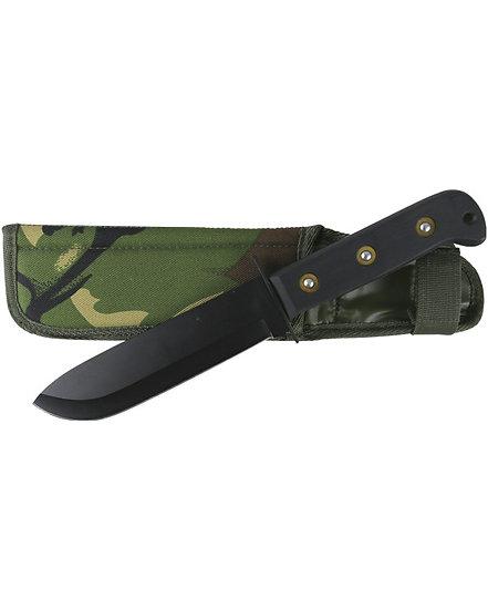 Britský armádní nůž