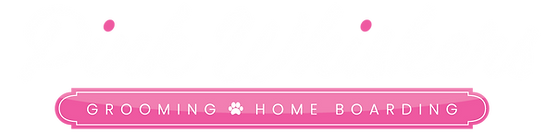 pink_whiskers_logo_white.png