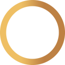 goldCircleTransparent.png
