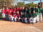 Bantam Fall Baseball.jpg