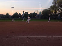 Bantam A pitcher.jpg