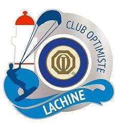 Logo Optimiste 2018.jpg