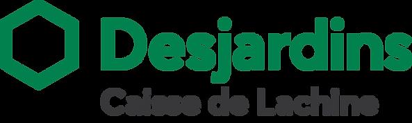 Logo Dejardins vert.png
