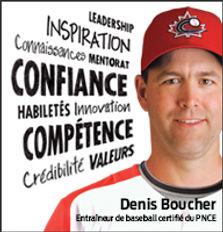 Denis Boucher.jpg