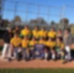 Champions Midget Fall Baseball.jpg