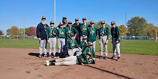 Peewee Fall Baseball.jpg