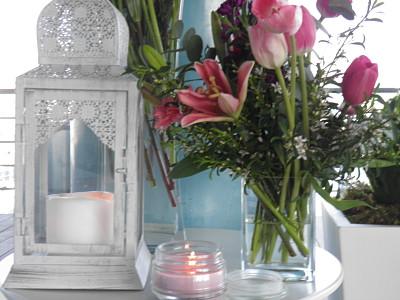 decoración_floral_ceremonia_civil