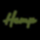 hemp iced tea plain logo.png