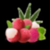 lychee hemp.png