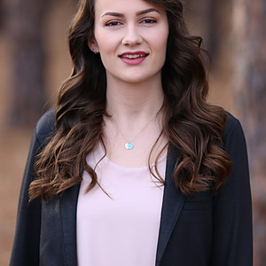 Katie Lamar