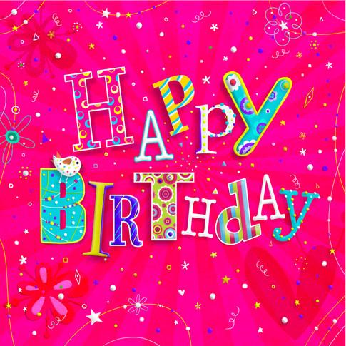happy-birthday1.jpg