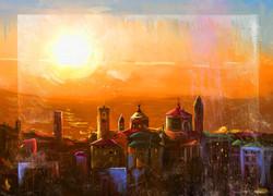 alba_città_alta