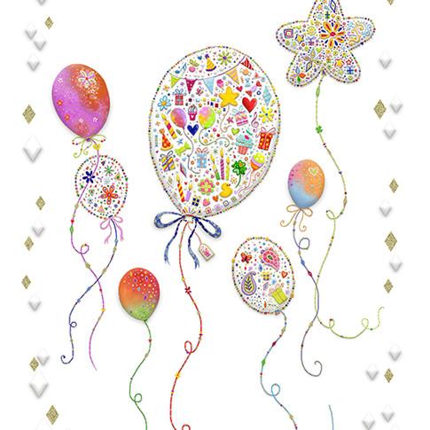palloncini 3 LOW.jpg
