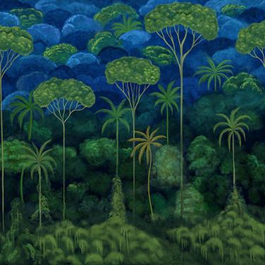 foresta blu verde 1 layer low.jpg
