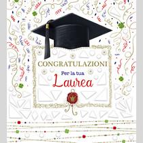 24 LAUREA CAPPELLO  LOW.jpg