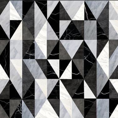 geometrico.png