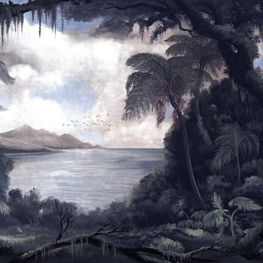 nuovo paesaggio tropicale 3 hd low.jpg