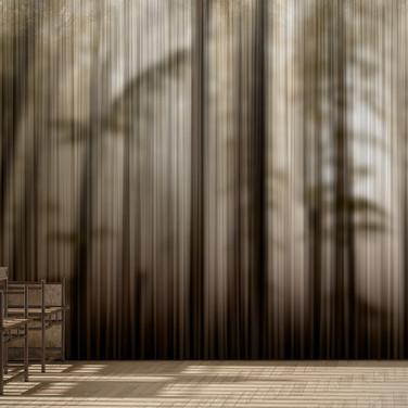 MONTAGGIO-1-FOREST.jpg