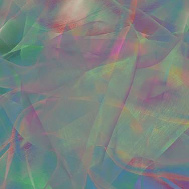tessuti cangianti.jpg