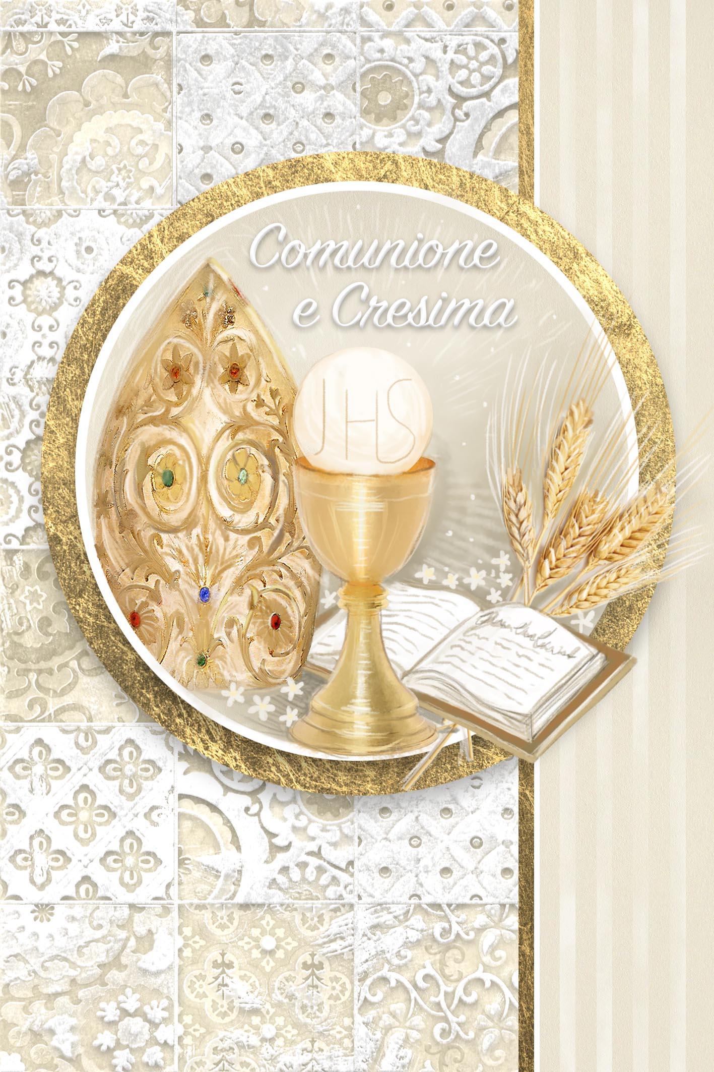 cresima-comunione2-low