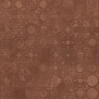 terracotta.png