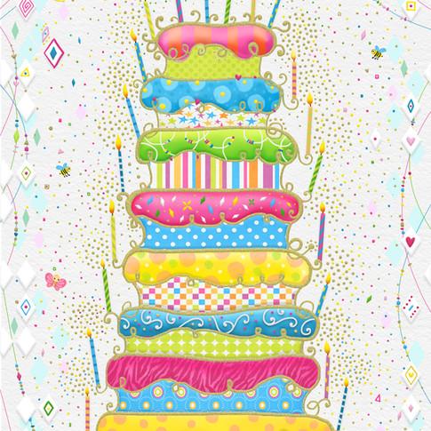 torta 2.jpg