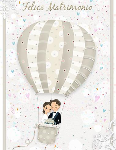 matrimonio mongolfiera.jpg