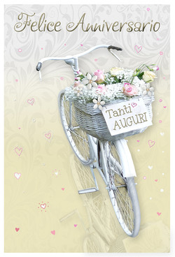 anniversario-bici-pedalicorretti