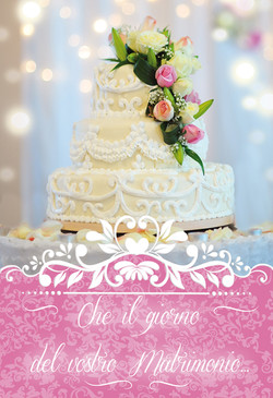 CAKE FRONT PAGE