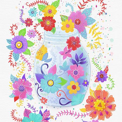 fioricecami 2.jpg